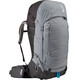 Thule W's Guidepost Backpack 75l Monument